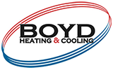 Boyd Heating and Cooling